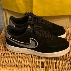 COPY - Nike Air Force one